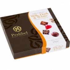 Шоколадные конфеты Assortment Pralibel