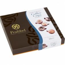 Шоколадные конфеты Coffee Cups Pralibel