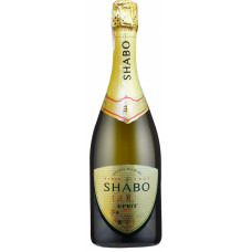 Shabo Gold Brut