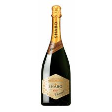 Shabo Brut Charmat