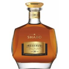 Shabo Reserve 20 Y.O.