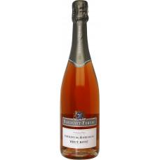 Simonnet-Febvre Cremant de Bourgogne Brut Rose